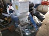 PET pp. überschüssiger Reißwolf-Plastikzerkleinerungsmaschine-Plastikflaschen-Schleifmaschine