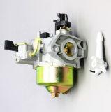 Honda 엔진을%s 잔디 깍는 기계 Gx240 8.0 HP 조정가능한 기화기