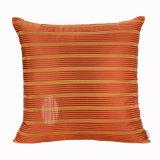 Ammortizzatore della seta del sofà della casa di marca di Suzhou Thx