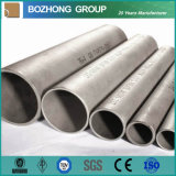 2 pollici Welded e Seamless 201 Stainless Steel Pipe
