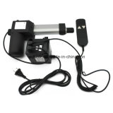 Actuador lineal Control Remoto InalámbricoFY011 con adaptador