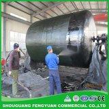 Универсальную полимочевинную консистентную смазку 100% чистого покрытия Сделано в Китае