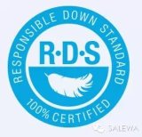 RDS China Fabriek/Fabrikant 15/85 Beneden/Veer 15% Gewassen Witte Eend neer