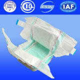 중국 (YS531)에서 아기 기저귀 처분할 수 있는 작은 접시를 위한 아기 배려 제품