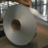 G550等級Az80g/Psm 55%のAlのGalvalumeの鋼鉄コイル