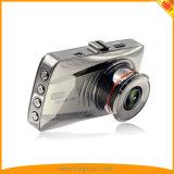 2018最も新しい3.0inch FHD1080p車のダッシュのカメラのレコーダー