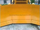 Machines de construction de tranchants de position de chargeur avec la qualité