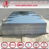 6082 горячей перекатываться алюминиевую пластину/лист