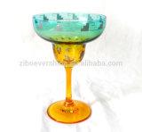 2017 heißes neues Entwurfs-Großverkauf-Martini-Wein-Glas