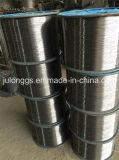 Arame de aço preto (fio de aço fosfatado, fio de aço Ungalv)