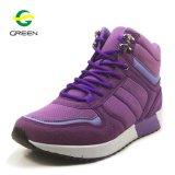 Neue Ankunfts-Frauen-beiläufige Schuhe für Winter
