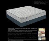 Ruierpu 가구 - 침실 가구 - 침대 - 소파 베드 - 호텔 가구 - 아늑한 가정 가구 - 유액 침대 매트리스