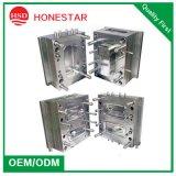 Aluminium Fokus-Methode Soem Druckguss-Form mit Qualität