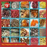 Handelsnahrungsmittel-/Frucht-Gemüse/Kraut-trocknende Maschine Multifunktions