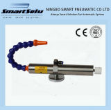 Pistola dell'aria fredda di SMT, tubo di raffreddamento ad aria