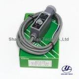 Taiwán Kontec Ks-C2w Sensor marca 12-30VDC