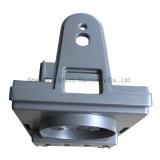 Aluminium-matrijs-afgietsel-deel-van-licht-Fixtur