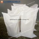 A cera microcristalina/semi-cera de parafina refinado formulário extraído a parafina líquida
