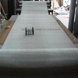 Fils en acier inoxydable pour le filtrage de maille (CTM-14)