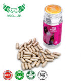Sale caldo Fast Slimming Pills con Good Price, Li~Shou