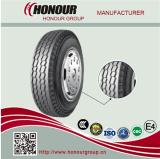 Fertigung für Qualitäts-Vorspannungs-Schlussteil-Reifen