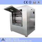 Unterlegscheibe-Wäscherei-Gerät der Sperren-30kg für Krankenhaus-Gebrauch
