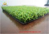 Gramado sintético da grama para o campo do golfe profissional e do verde de colocação