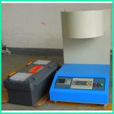 Профессиональная машина испытания индекса подачи Melt