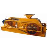 2pg400*250 판매를 위한 두 배 롤러 쇄석기