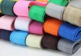 Meer Lint van de Keus van de Kleur voor DIY en Decoratie