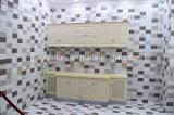 2018 de Nieuwe Ceramische Tegel van de Muur voor de Tegel van de Vloer van de Steen 30X60 Antislip