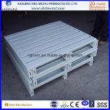 Paleta de acero de alta calidad con precio competitivo (EBILMETAL-SP)