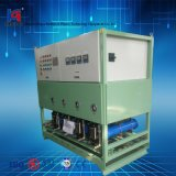 Unidade de controle inteligente de Temperatured para tipos das calandras
