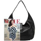Handbag昇進の女性大きい容量の方法PUのショッピング・バッグのミイラ袋(WDL0287)