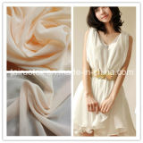 Preiswertestes Großhandels-Polyester Chiffon- für Kleidung