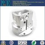 De aangepaste CNC van het Aluminium Delen van het Malen