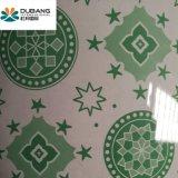 高品質のGalvnizedのよい販売の鋼鉄屋根ふきのGI PPGI