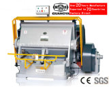 Die máquina de corte (ML-1400)