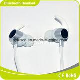 헤드폰 에서 귀 손 마이크 적당 운영하는 이어폰을 자유롭게 취소하는 형식 Bluetooth 입체 음향 힘 베이스 소음