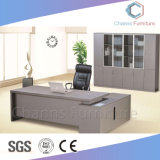 割引表の新しい方法家具の普及した現代コンピュータCEOの机(CAS-MD1836)