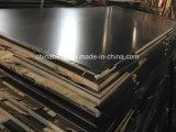 Haut de la qualité des matériaux de construction de moulage par deux fois Film face contre-plaqué