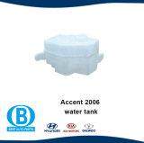 De Fabrikant van de Tank van het Water van het Accent 2006 van Hyundai van China