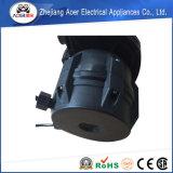 수도 펌프를 위한 AC Single-Phase 전동기