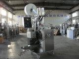 Многофункциональный поддон для приготовления чая и кофе и упаковочные машины (DXDCH-10A)