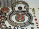 Ркс. 21 0541 высокой Precison Nongeared Tadano кран поворотного подшипника