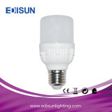 Lâmpada de Alta Potência LED 20W 30W 50W 100W E27/E40 Lâmpada de Luz