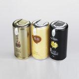 30ml/50ml специальный тип бутылка сливк Bb пластичная безвоздушная с акриловым материалом