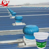 Краска водоустойчивого материального силикона стены ванной комнаты крыши водоустойчивая