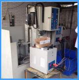 シャフトの熱処理の高周波焼入れ機械(JL-60)