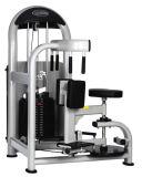 回転式胴の体操装置か適性機械